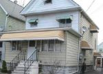 Foreclosed Home in Buffalo 14211 RIDGE PARK AVE - Property ID: 3569575839