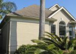 Foreclosed Home in Kemah 77565 LAS BRISAS ST - Property ID: 3569607358