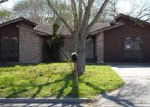 Foreclosed Home in Alice 78332 W MAIN ST - Property ID: 3569609105
