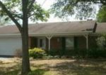Foreclosed Home in Hallsville 75650 LAWNDALE ST - Property ID: 3569621826
