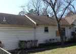 Foreclosed Home in Fort Worth 76103 NORMANDY RD - Property ID: 3569646337