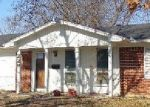 Foreclosed Home in Burleson 76028 NE TAYLOR ST - Property ID: 3569651597