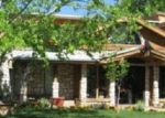 Foreclosed Home in Amarillo 79109 DARTMOUTH ST - Property ID: 3569665167