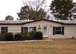 Foreclosed Home in Lumberton 77657 DAYLILY - Property ID: 3569686190