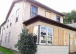 Foreclosed Home in Dunkirk 14048 LINCOLN AVE - Property ID: 3569813650