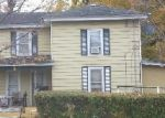 Foreclosed Home in Auburn 13021 GARROW ST - Property ID: 3569836874