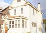 Foreclosed Home in Auburn 13021 VISTA ST - Property ID: 3569839936