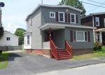 Foreclosed Home in Port Jervis 12771 FRANKLIN ST - Property ID: 3569854376