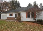 Foreclosed Home in Olean 14760 GOODRICH AVE - Property ID: 3569890282