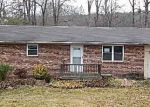 Foreclosed Home in Powell 37849 OAK RD - Property ID: 3569938468