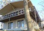 Foreclosed Home in Waverly 37185 BIG RICHLAND DR - Property ID: 3569954232