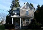 Foreclosed Home in Sherrill 13461 E HAMILTON AVE - Property ID: 3569970890