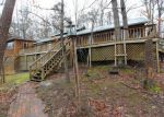 Foreclosed Home in Sevierville 37862 HILLCREST RD - Property ID: 3570007674