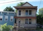Foreclosed Home in Cohoes 12047 COLUMBIA ST - Property ID: 3570009870