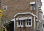 Foreclosed Home in Cohoes 12047 CHESTNUT ST - Property ID: 3570016877