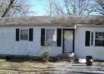 Foreclosed Home in Shelbyville 37160 FAIROAK ST - Property ID: 3570024310
