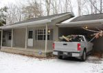 Foreclosed Home in Crossville 38572 NATCHEZ TRCE - Property ID: 3570026502