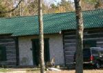 Foreclosed Home in Gallatin 37066 CHEROKEE RD - Property ID: 3570037898