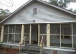 Foreclosed Home in Columbia 29203 OAKLAND AVE - Property ID: 3570055855