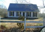 Foreclosed Home in Laurens 29360 BRAMLETT RD - Property ID: 3570056279