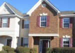 Foreclosed Home in Columbia 29212 MERCHANTS DR - Property ID: 3570057149