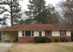 Foreclosed Home in Sumter 29150 ROBNEY DR - Property ID: 3570060217