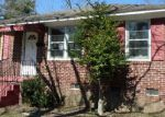 Foreclosed Home in Columbia 29203 DUKE AVE - Property ID: 3570066801