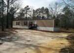 Foreclosed Home in Gaston 29053 RISH LUCAS RD - Property ID: 3570070294