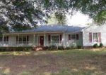 Foreclosed Home in Simpsonville 29681 BURDOCK WAY - Property ID: 3570082562