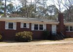Foreclosed Home in Columbia 29206 BUCKFIELD DR - Property ID: 3570116730