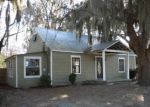 Foreclosed Home in Port Royal 29935 12TH ST - Property ID: 3570128550