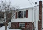 Foreclosed Home in North Providence 02911 WHIPPLE CT - Property ID: 3570131169