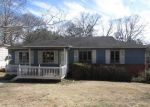 Foreclosed Home in Birmingham 35215 GARDEN LN - Property ID: 3570161396