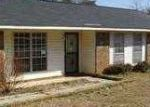 Foreclosed Home in Tuscaloosa 35405 MANORA ESTATES LN - Property ID: 3570172791