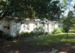 Foreclosed Home in Wetumpka 36092 BALM RD - Property ID: 3570191176