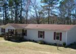 Foreclosed Home in Bryant 35958 COUNTY ROAD 732 - Property ID: 3570197756