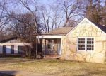 Foreclosed Home in Bessemer 35020 BRYANT ST - Property ID: 3570198631