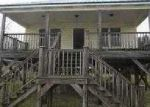 Foreclosed Home in Coden 36523 JONES RD - Property ID: 3570200828