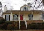 Foreclosed Home in Trussville 35173 TRUSSVILLE CLAY RD - Property ID: 3570207832