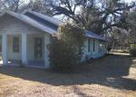 Foreclosed Home in Mobile 36610 GEHRIG AVE - Property ID: 3570213520