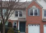 Foreclosed Home in Feasterville Trevose 19053 HERITAGE CIR - Property ID: 3570248558