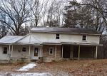 Foreclosed Home in Harrisburg 17112 MEHAFFIE LN - Property ID: 3570251176