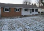 Foreclosed Home in Greensburg 15601 RIDGEFIELD DR - Property ID: 3570265638