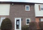 Foreclosed Home in York 17408 BARON DR - Property ID: 3570275718