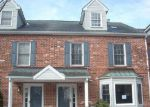 Foreclosed Home in Collegeville 19426 LIBERTY CT - Property ID: 3570290604
