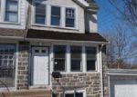 Foreclosed Home in Upper Darby 19082 SUNSHINE RD - Property ID: 3570302872