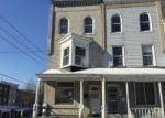 Foreclosed Home in Allentown 18102 S 12TH ST - Property ID: 3570359808