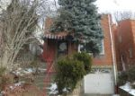 Foreclosed Home in Pittsburgh 15206 BROAD ST - Property ID: 3570364619