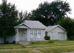 Foreclosed Home in Enid 73701 N 20TH ST - Property ID: 3570496894