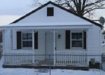 Foreclosed Home in Millersport 43046 PARK ST - Property ID: 3570559517
